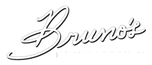 Bruno's - The Mission's premier nightclub